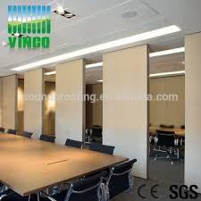 Modern Office Screens U0026 Room Dividers Type And Paper Rope Material Decorative Room Separators