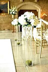 tall glass vase ideas tall glass vases for wedding centerpieces vase centerpiece ideas co large clear tall glass vase ideas