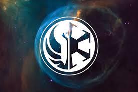 Image result for resistance symbol star wars