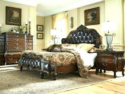 traditional bedroom ideas classic bedroom design ideas classic bedroom sets designs traditional bedroom ideas traditional bedrooms traditional bedrooms