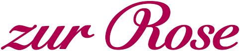 Datei:Zur Rose AG Logo.svg – Wikipedia