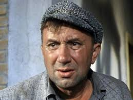 """""""Нам много обещали, и никто ничего не сделал"""": жители поселка под Керчью выложили обращение к Путину из камней - Цензор.НЕТ 998"""