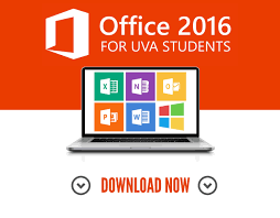 Dl Microsoft Office Under Fontanacountryinn Com
