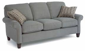 Sofa Store Near Me Modern Furniture Stores Charlotte Nc South Blvd