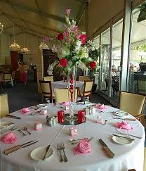 decoration for table. Classy Table Decoration For Couples E