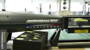 Mechanical Engineering Technology Design Fast Track Centennial College Mechanical Engineering Technology