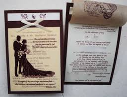 hindu wedding card printing & sikh wedding card printing service Wedding Card In Christian hindu wedding card printing & sikh wedding card printing service provider from ludhiana wedding card christian messages