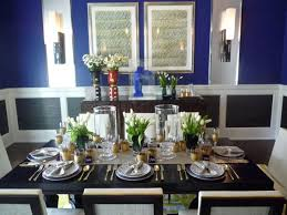 everyday dining table decor Google Search Great Home Ideas