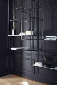 Contemporary Shelf Best 25 Contemporary Shelves Ideas Only On Pinterest Small