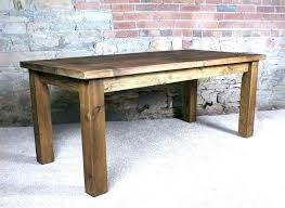 solid wood round dining table solid wood round dining table wood dining table round solid wood