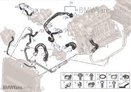 bmw 135i engine diagram wiring diagram fascinating bmw 135i engine diagram wiring diagram expert bmw 1 series engine diagram bmw 135i engine diagram
