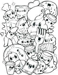santa claus hat coloring page. Contemporary Hat Santa Claus Hat Coloring Page Pages Free Breakfast  Food Medium Size In F