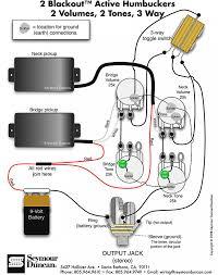 emg sehg wiring diagram wiring diagram val emg sehg wiring diagram wiring diagram for you emg sehg wiring diagram