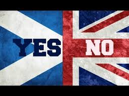 how to write an essay introduction for essay on scottish independence the basics scotland would be a much smaller country scottish independence pros and cons essay scottish independence pros and essay sample scottish