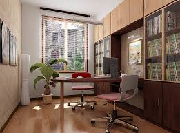minimalist cool home office officemodern minimalist home office design with wooden desk cabinet and cool black amazing modern home office