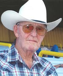 Murray Leonard Obituary - Medicine Hat, Alberta | Saamis Memorial Funeral  Chapel, Crematorium & Reception Centre/CGR Holdings Ltd.