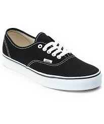 vans shoes black and grey. vans authentic black and white skate shoes grey