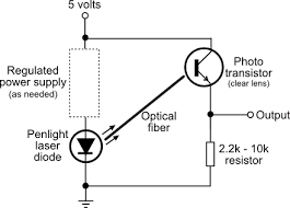 yfz 450 wiring harness diagram yfz image wiring yamaha yfz 450 wiring diagram yamaha image about wiring on yfz 450 wiring harness diagram