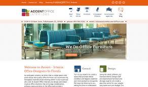 accent office interiors. Accent Office Interiors C