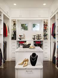 Creative Closet Design Bedroom Glamorous Home Design Interior Creative Walk Within