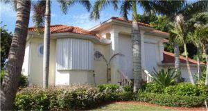 hurricane shutters sarasota. Plain Hurricane Hurricane Shutters Sarasota FL With