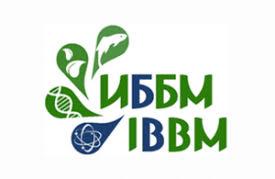 Институт биологии и биомедицины Университет Лобачевского Новости