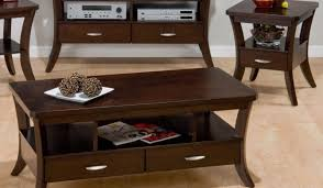 espresso coffee table with double drawers for stunning home furniture ideas sectional faux marble set fancy tables value city furinno bins chic cable bailey find multi 936x936 engrossing hypnotizing