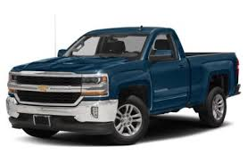 2018 chevrolet pickup colors. beautiful pickup 34 front glamour 2018 chevrolet silverado 1500 inside chevrolet pickup colors 0