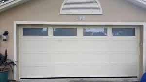 ikea concept average cost of new garage door opener