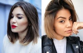 Hair Cuts 2017 28 With Hair Cuts 2017 Hairstyles Ideas