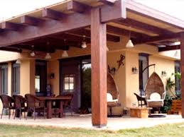 wood patio covers. Creative Of Wooden Patio Covers Wood Pictures Cover Plans Backyard Decor Inspiration P