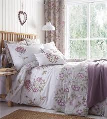 duvet sets curtains throw cushions