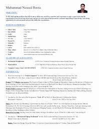 Samples Of Resume New Drafting Resume Cad Engineer Sample Resume 19