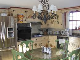 Diy Black Kitchen Cabinets Green Color Wooden Kitchen Cabinets Custom Diy Solid Wood Outdoor