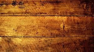 wood wallpaper background 2