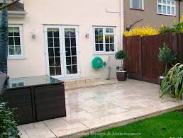 Small Picture Garden Design Garden Design with Amazing Patio Gardens Design