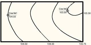 Реферат Механика грунтов сочинение изложение работа доклад  ПланМ 1 1000