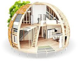 dome house plans kits new 541 best alternate homes geodesic domes images on