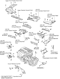 Index of /pdf/T23/Toyota Celica service manual (00 - up)/Engine