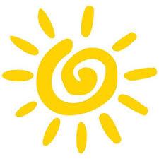 sunshine vitamin d ile ilgili görsel sonucu