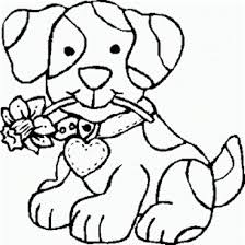 Small Picture Occupations Coloring Pages Printable Coloring Coloring Pages