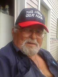 Clyde Johnson Obituary - Whitney Point, New York | Legacy.com