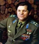 Aleksei Gubarev
