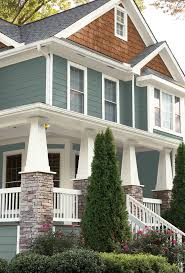 in the moment exterior behr color of the year 2018 trend colors
