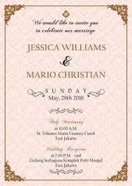 182 Best Wedding E Invitation Images In 2019 Digital Invitations