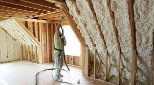diy spray foam insulation reviews attic spray foam insulation kits