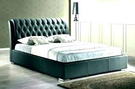 Cool Queen Size Bed Frames Bed And Frame Sale Unique Beds Bed Frames ...