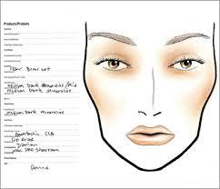 myer mac makeup melbourne mac makeup faces