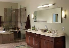 modern lighting bathroom. Full Size Of Bathroom Vanity Lighting:modern Light Fixtures 5 Fixture Modern Lighting