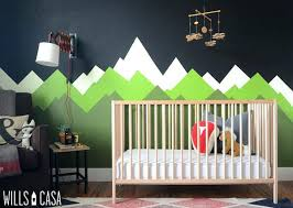 baby themed rooms. Theme Ideas For Rooms Baby Room Themes Adults Themed E